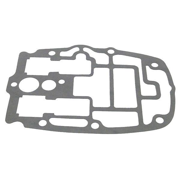 Sierra Drive Shaft Housing Plate Gasket For Mercury Marine, Sierra Part #18-0912