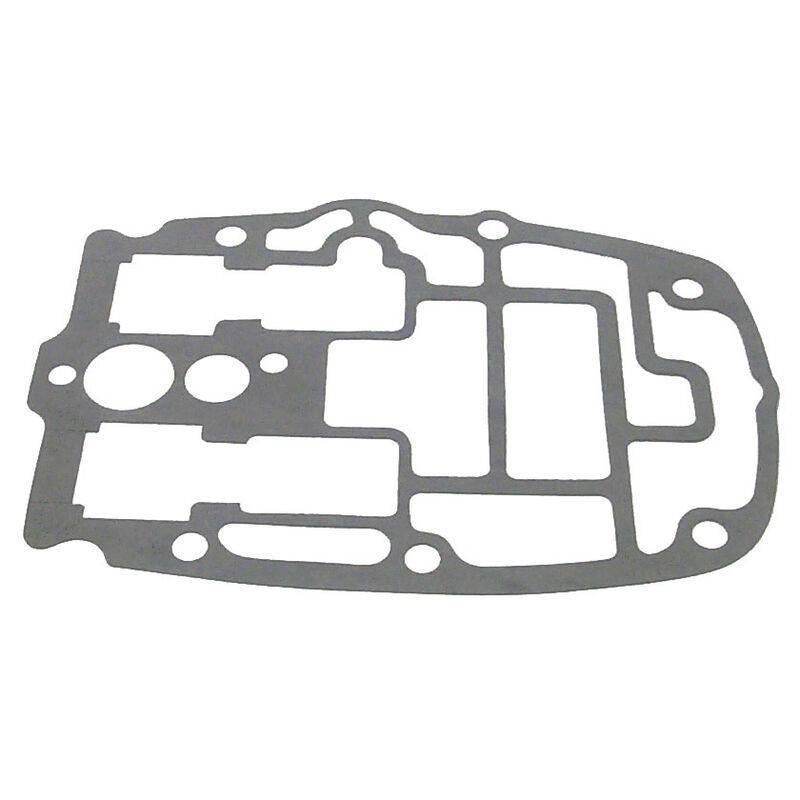 Sierra Drive Shaft Housing Plate Gasket For Mercury Marine, Sierra Part #18-0912 image number 1