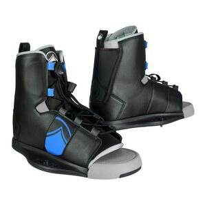 Liquid Force Trip Wakeboard Bindings