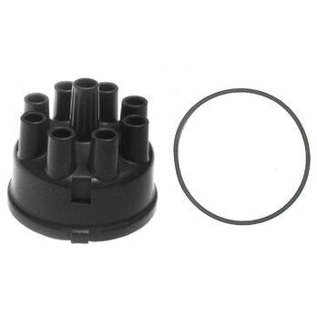 Sierra Distributor Cap For Mercury Marine/OMC Engine, Sierra Part #18-5376