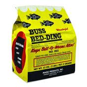 Buss Bedding, 2 lbs.