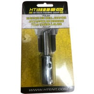 HT Electric Ice Drill Adapter