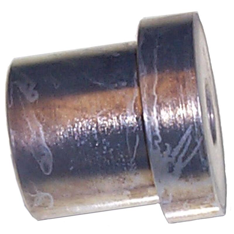 Sierra Bearing Driver For Mercury Marine Engine, Sierra Part #18-9852 image number 1