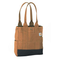 Carhartt Women's Legacy North South Tote Bag