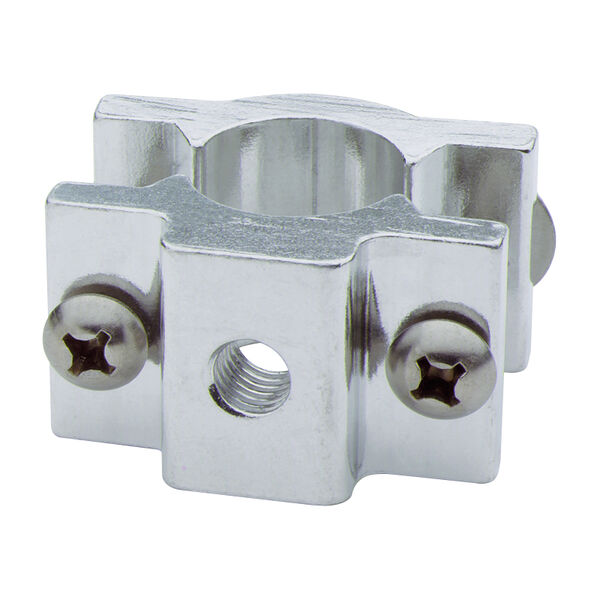 Attwood Sure Grip Clamp-On Base