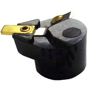 Sierra Rotor For Chris-Craft/Crusader Engine, Sierra Part #18-5427