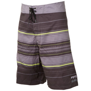 Billabong Parallel Boardshorts
