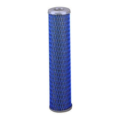 Culligan D-15 Replacement Water Filter Cartridge