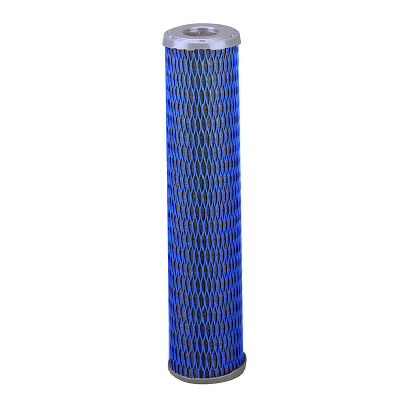 Culligan D-15 Replacement Water Filter Cartridge image number 2