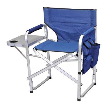 Ming's Mark Inc Director's Folding Chair