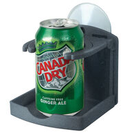 BoatMates Stor-Aweigh Folding Drink Holders, 2-pack