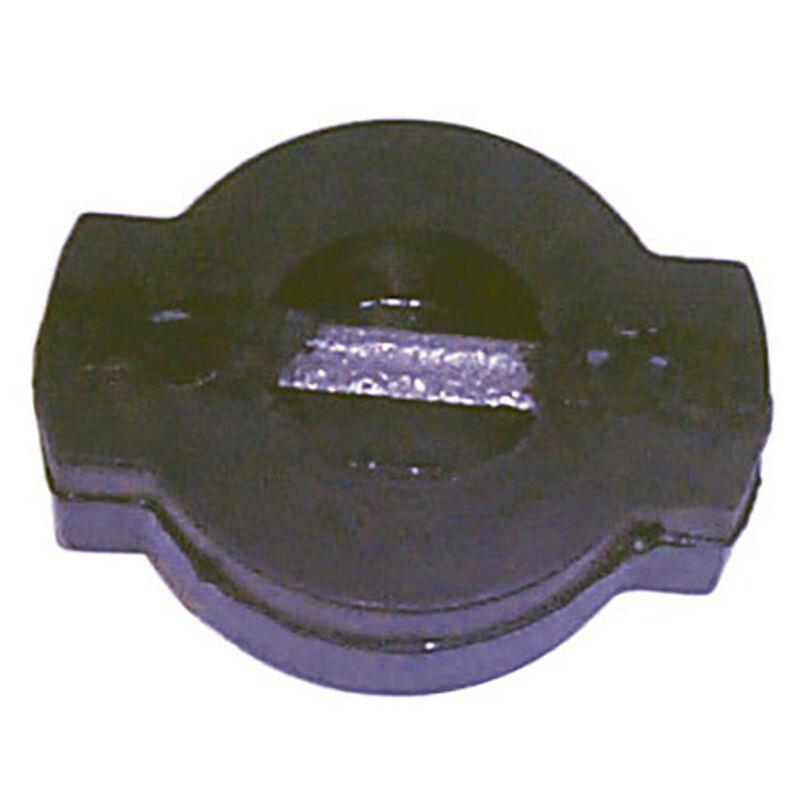Sierra Water Pump Cooler For Volvo Engine, Sierra Part #18-3175 image number 1