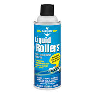Marykate Liquid Rollers Trailer Bunk Boards Lubricant, 10 oz.