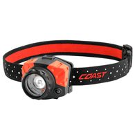 Coast FL85 LED Headlamp