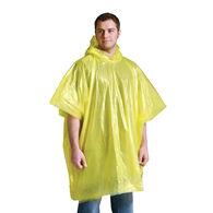 Coghlans Emergency Hooded Poncho