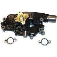 Sierra Circulating Water Pump For Mercury Marine Engine, Sierra Part #18-3573