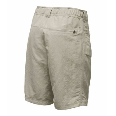 """The North Face Men's Paramount 10"""" Trail Short"""