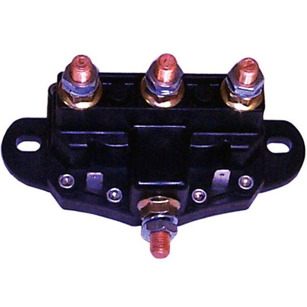 Sierra Motor Reversing Solenoid, Sierra Part #BA58020