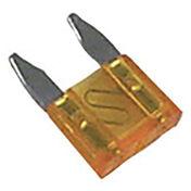 Sierra 5-Amp Fuse, Sierra Part #FS80030