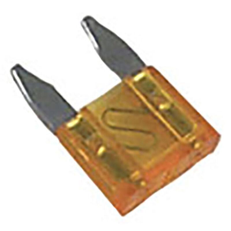 Sierra 5-Amp Fuse, Sierra Part #FS80030 image number 1