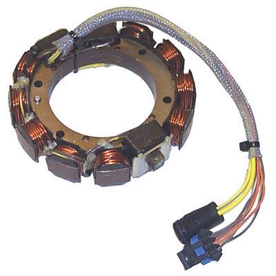 Sierra Stator For OMC Engine, Sierra Part #18-5878
