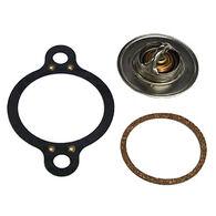 Sierra Thermostat Kit For Mercruiser Engine, Sierra Part #18-3648D