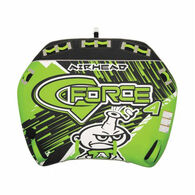 Airhead G-Force 4-Person Towable Tube