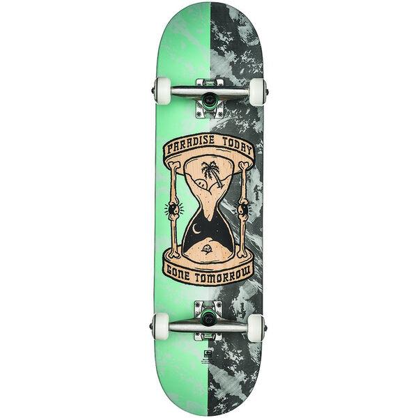 Globe Gone Tomorrow Skateboard