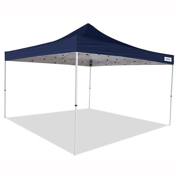 Caravan M-Series Pro 2 12x12 Canopy