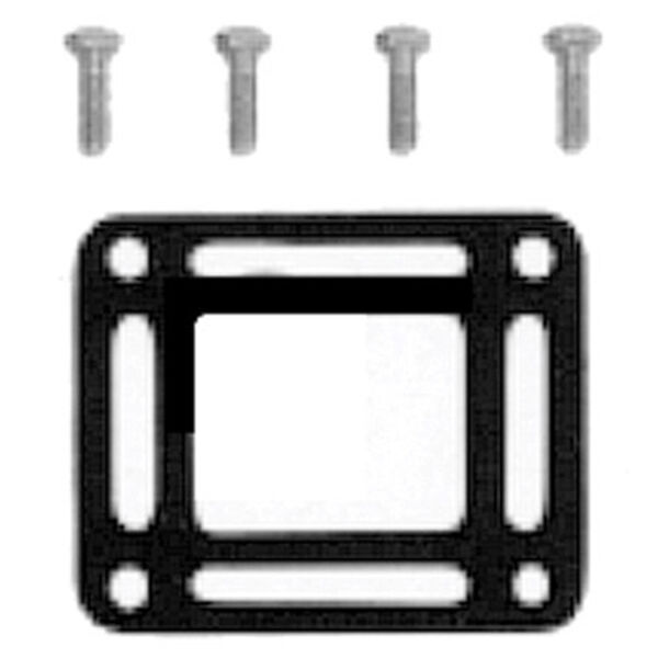 Sierra Exhaust Manifold Mounting Kit For Mercruiser Engine, Sierra Part #18-8508