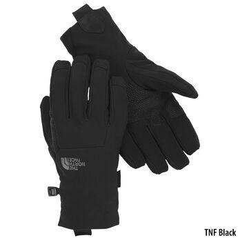 The North Face Women's Apex+ Etip Glove