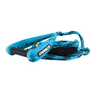 Hyperlite 25' Pro Surf Rope