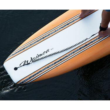 Aquaglide Waimea 11' Stand-Up Paddleboard Package