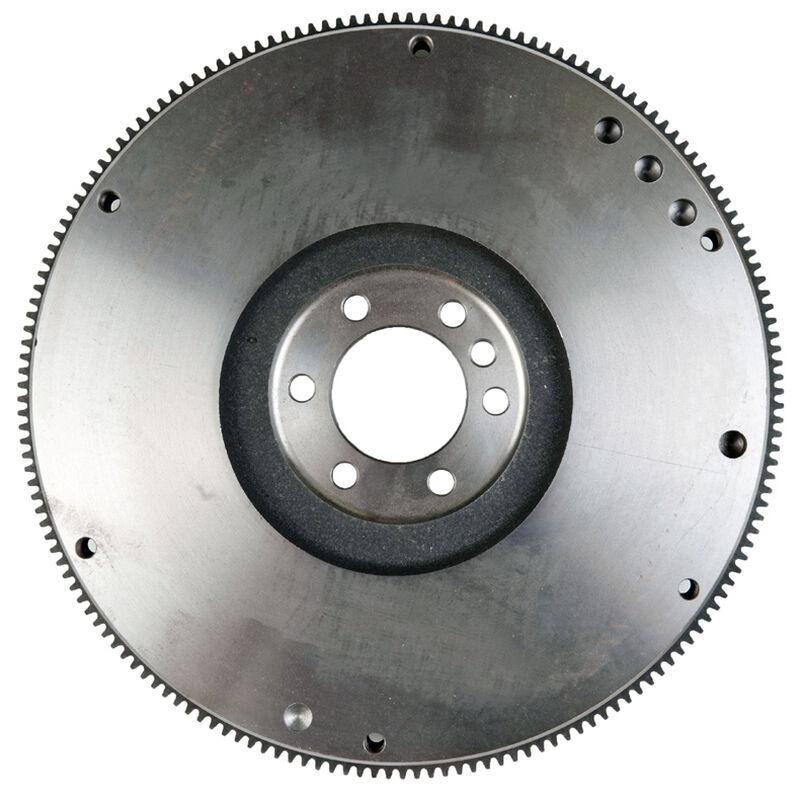 Sierra Flywheel, Sierra Part #18-4523 image number 1