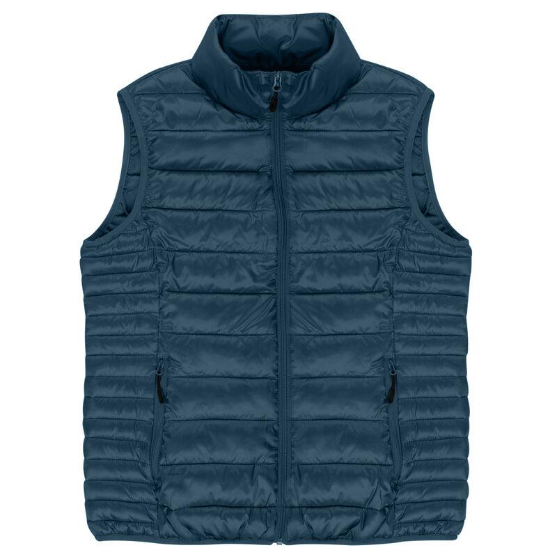 Ultimate Terrain Women's Essential Puffer Vest image number 6