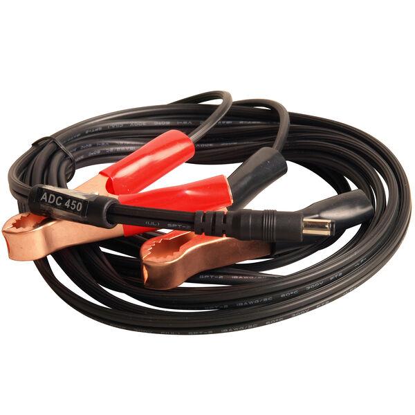Sierra Power Cable, Sierra Part #18-ADC450