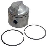 Sierra Piston Kit For OMC Engine, Sierra Part #18-4123