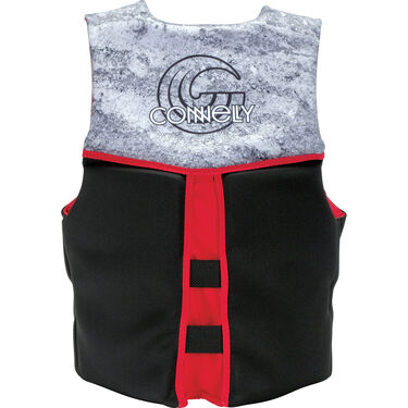 Connelly Pure Life Jacket