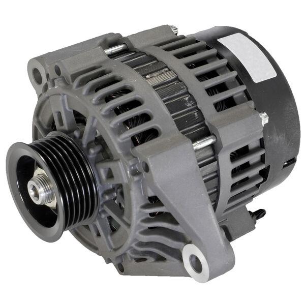 Sierra Alternator For Mercury Marine Engine, Sierra Part #18-5929