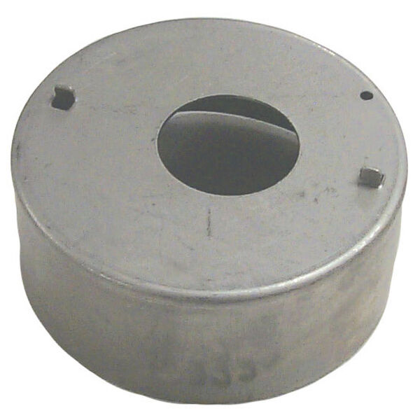 Sierra Insert Cup For Yamaha Engine, Sierra Part #18-3333