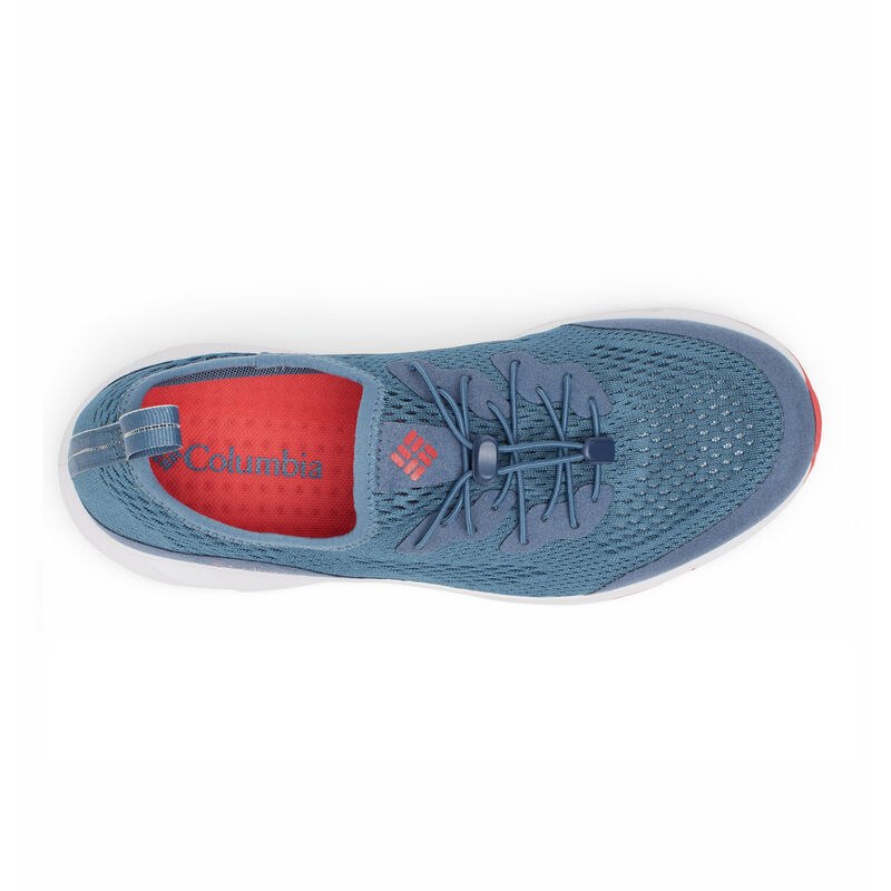Columbia Women's Vent Low Shoe image number 5