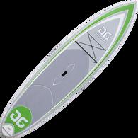 "Aquaglide Evolution 10'6"" Stand-Up Paddleboard"