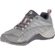 Merrell Women's Siren Edge Q2 Low Hiking Shoe