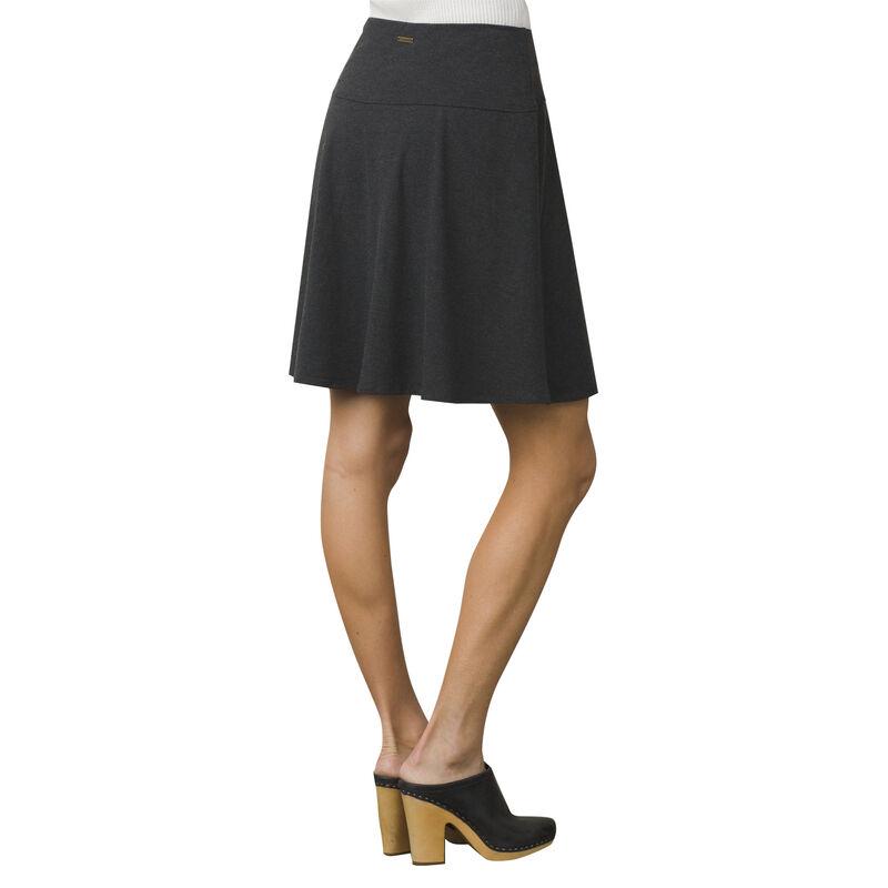PrAna Women's Camey Skirt image number 3