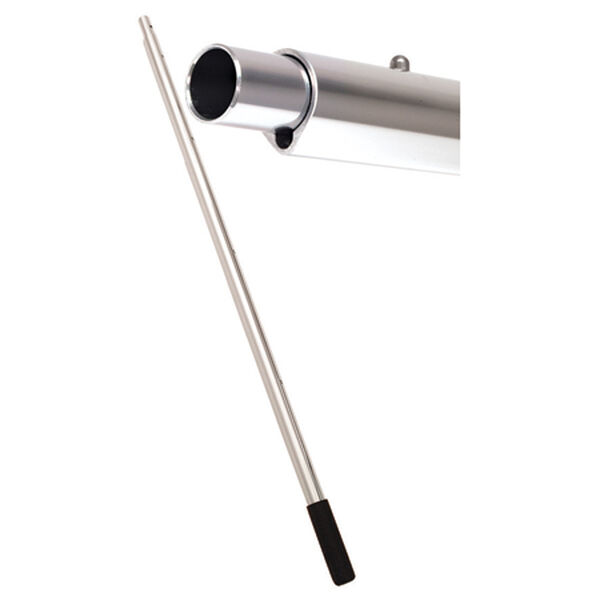 Swobbit 5'-9' Perfect Pole Telescoping Handle