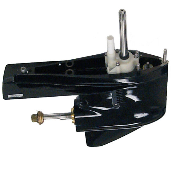 Sierra Lower Unit Assembly For Mercury Marine Engine, Sierra Part #18-2443