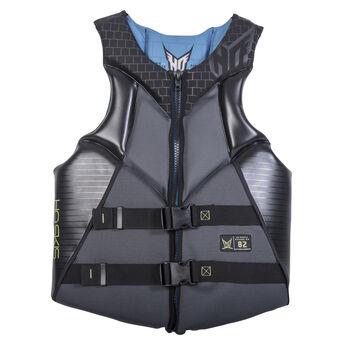 HO Code Neoprene Life Jacket