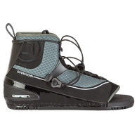 O'Brien Division Front Wakeboard Binding