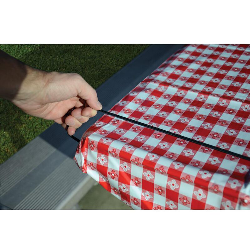 Table Bungees, 2-Pack image number 3