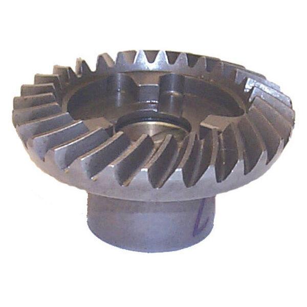 Sierra Forward Gear And Bushing For OMC Engine, Sierra Part #18-1287